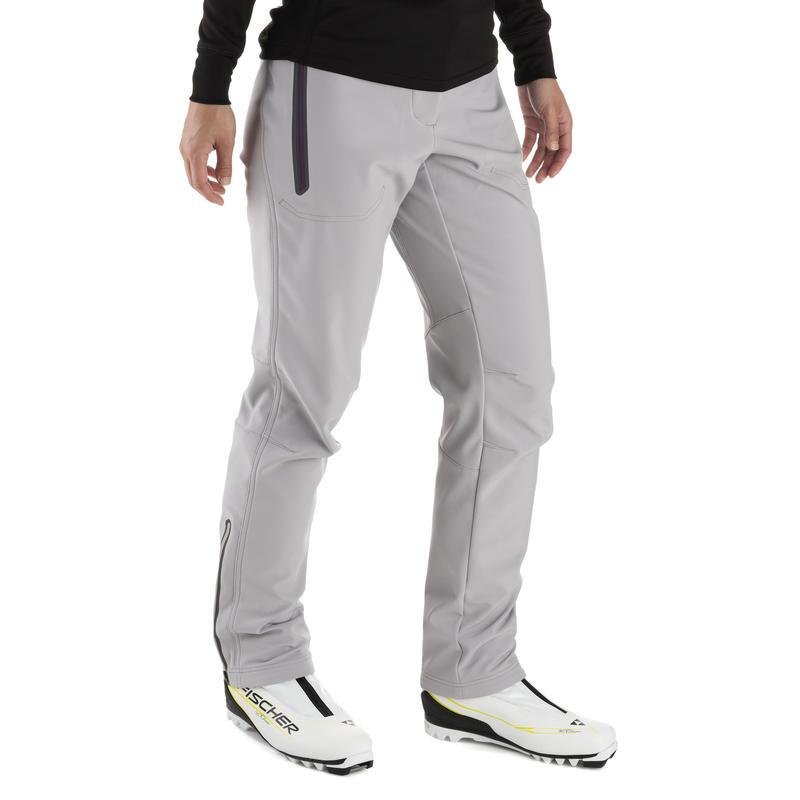 Zero R Pants Foil