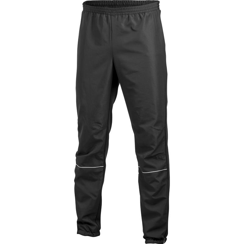 AXC Touring Stretch Pants Black