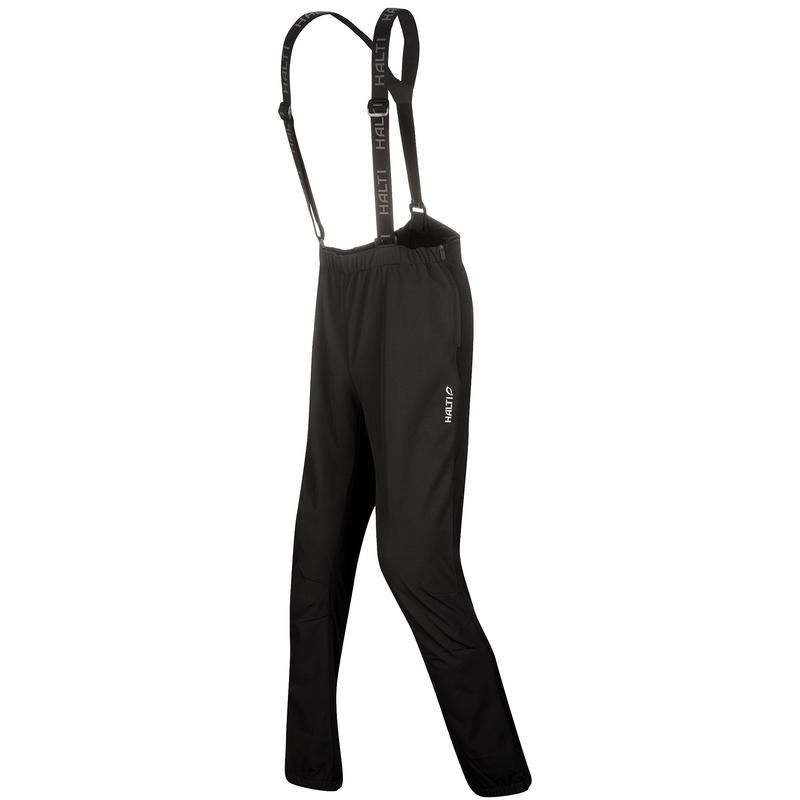 Pantalon Tuulis Noir