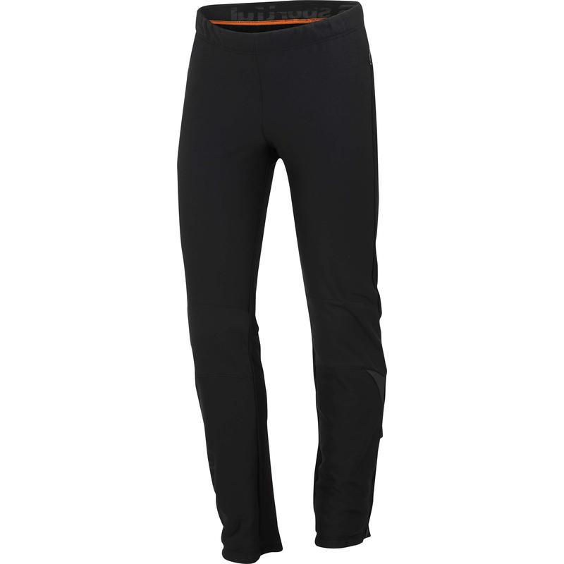 Pantalon Squadra WS 2 Noir