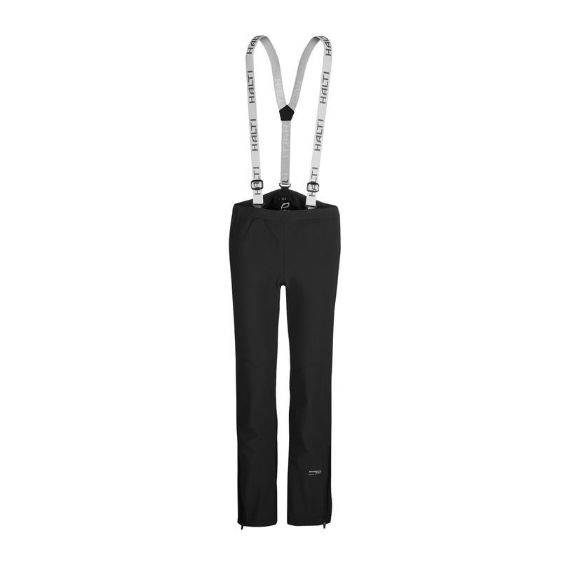 Pantalon Hanno Noir