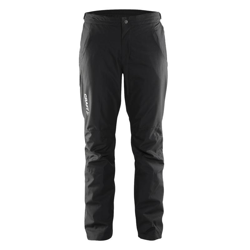 Pantalon AXC Classic Noir