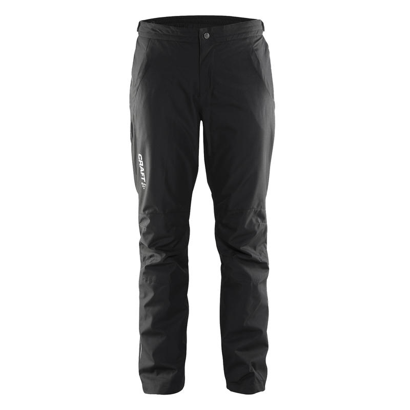 AXC Classic Pants Black