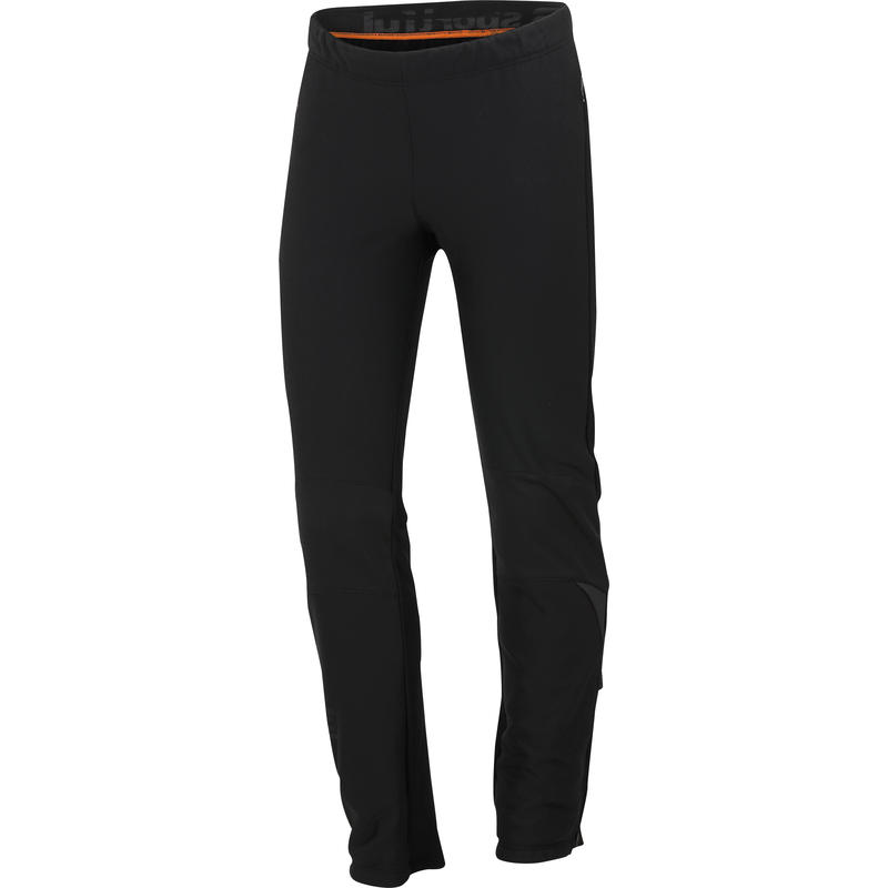 Squadra 2 WS Pants Black
