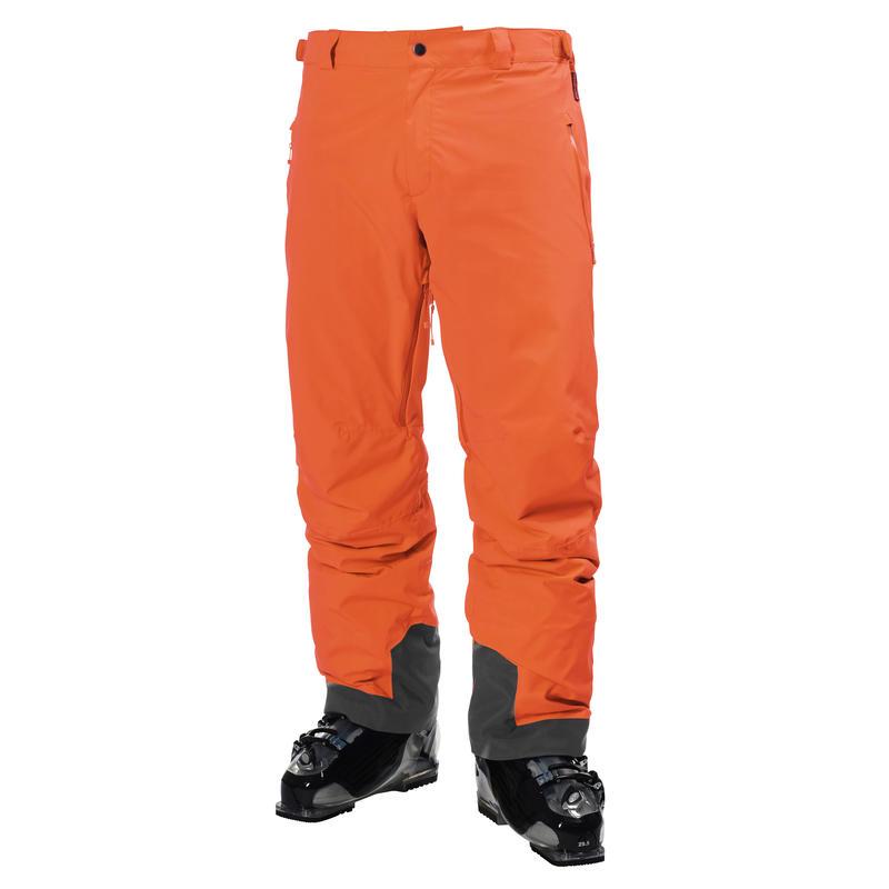 Pantalon Legendary Magma