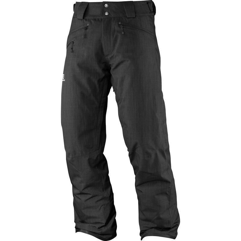 Pantalon Fantasy Noir