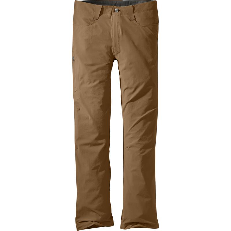 Outdoor Research Ferrosi Pants 32 Quot Men S