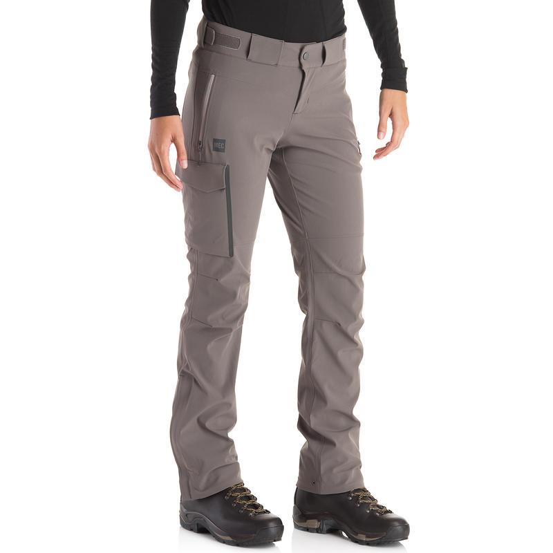 Pantalon Uptrack Boulder
