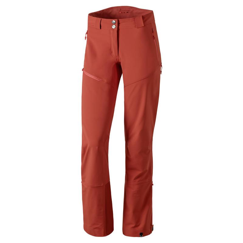Pantalon Aeon DST Brique réfractaire