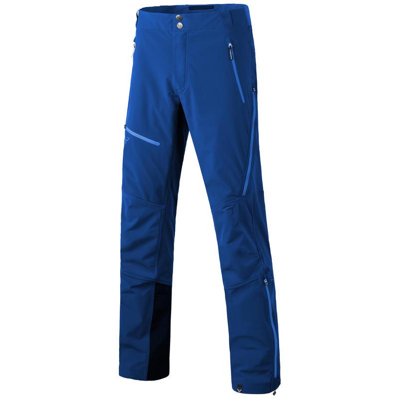 Pantalon Mercury DST Légion