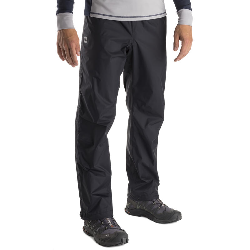Hydrofoil Pants Black