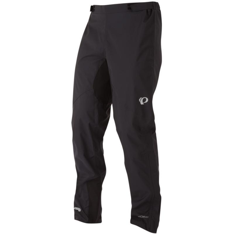 Pantalon Select Barrier WxB Noir