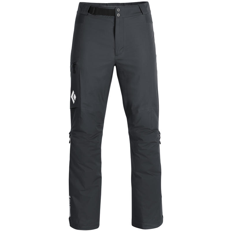 Pantalon Vapor Point Ardoise