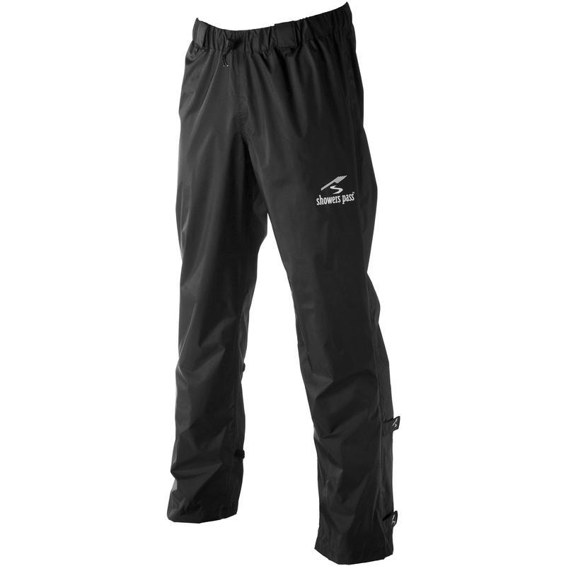 Pantalon Storm Noir
