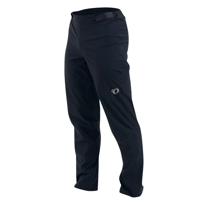 Select Barrier WxB Pant Black
