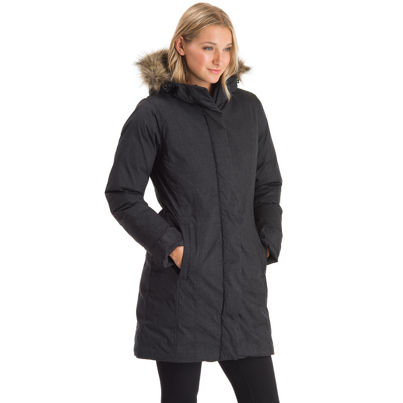 MEC Calidity Parka - Women's