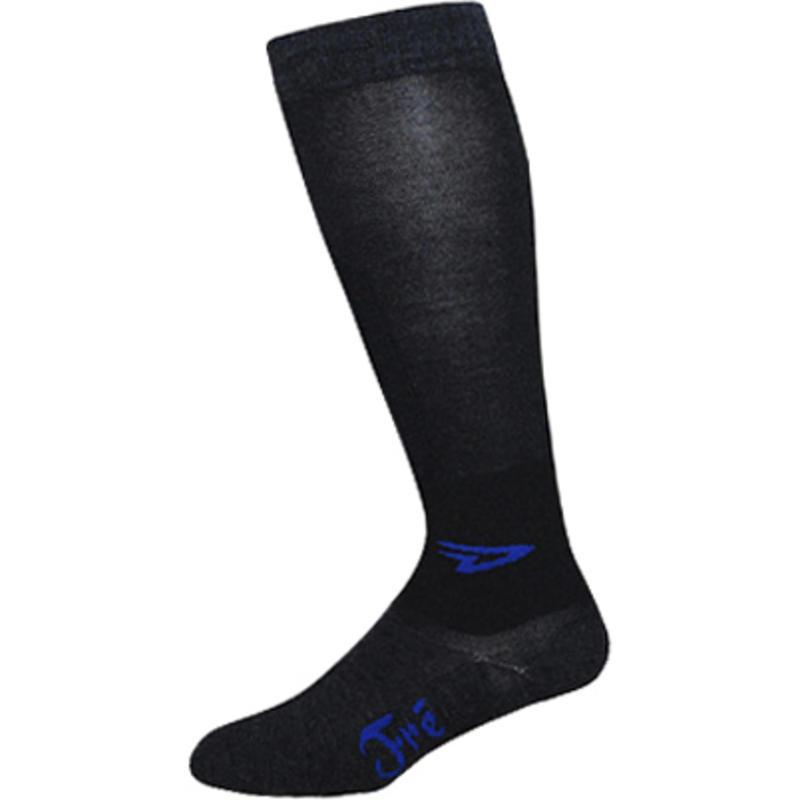 Fre Ski Socks Royal Blue