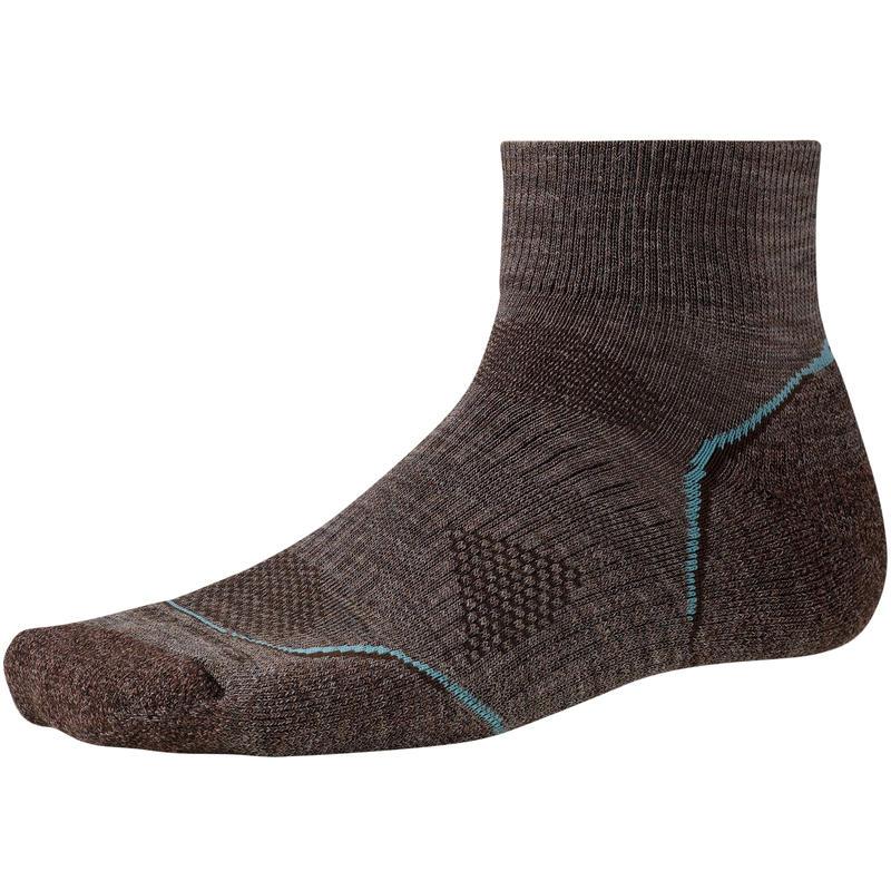 PhD Outdoor Light Mini Socks Taupe