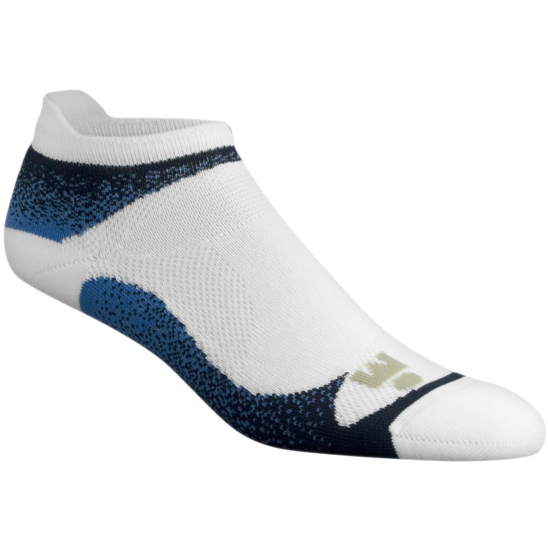 Ironman Flash Pro Socks Grey