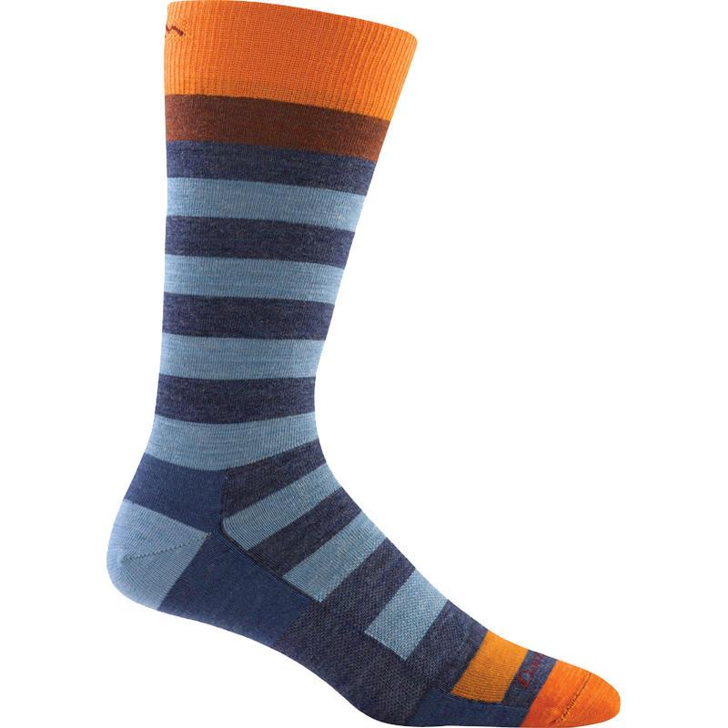 d70142218e5e Darn Tough Socks | MEC