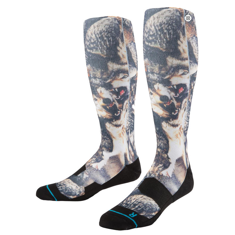 Sublimation Socks The Pack