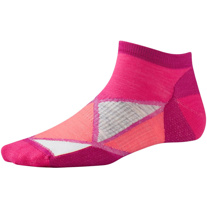 Chaussettes Diamond Point Micro Baie