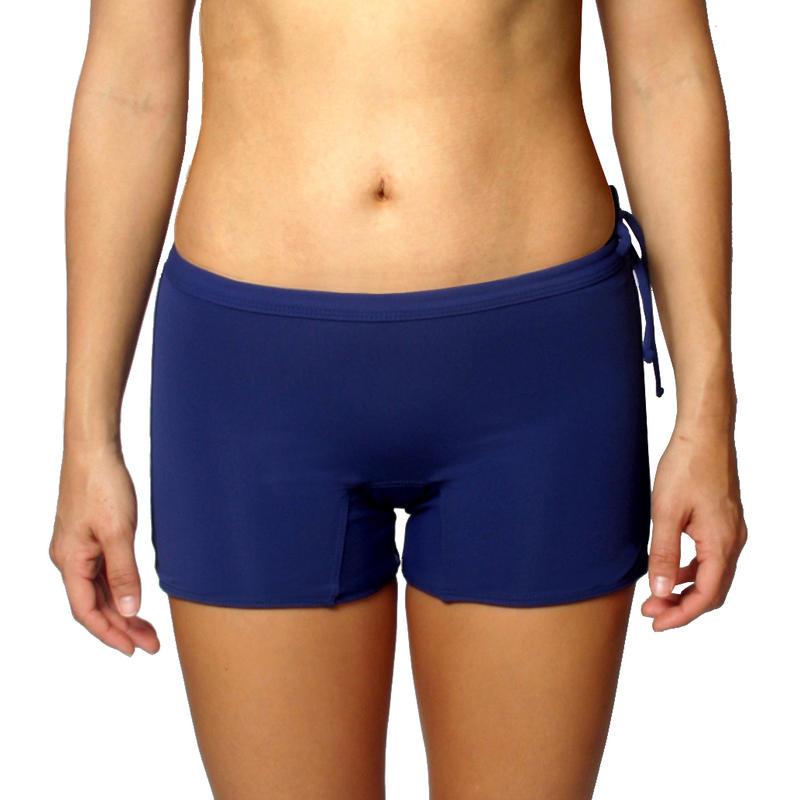 Kelly Swim Shorts Navy