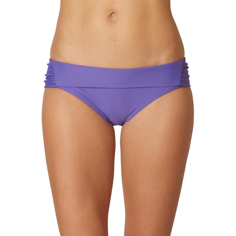 Sirra Bottom Ultra Violet