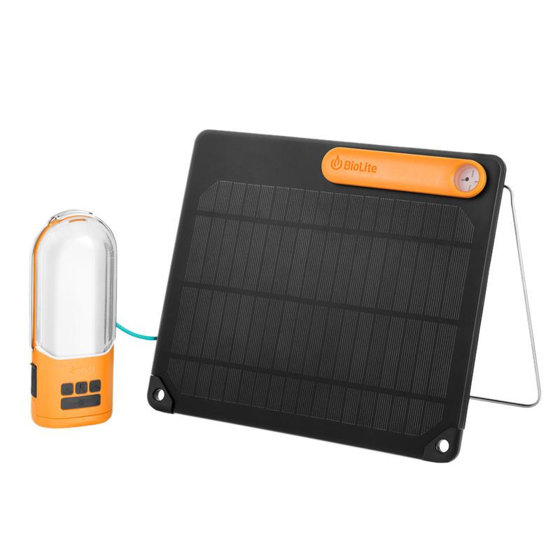 PowerLight Solar Kit