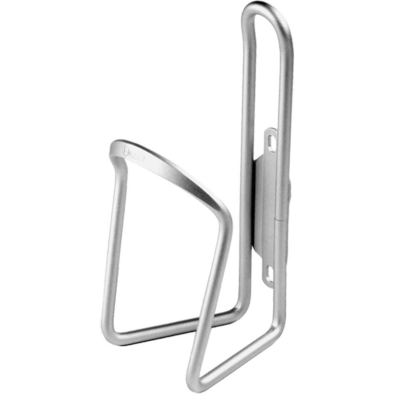 ALX Water Bottle Cage Silver