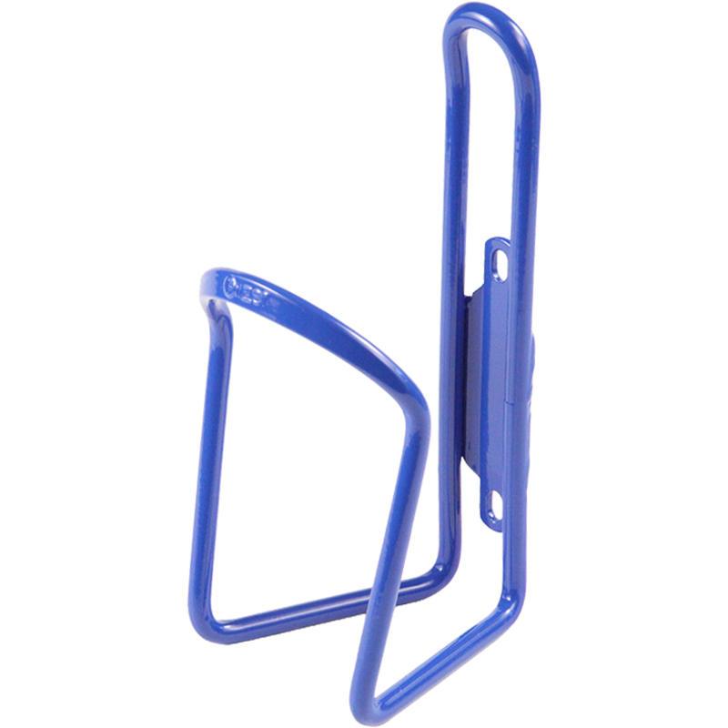 Porte-bouteille de vélo ALX Bleu