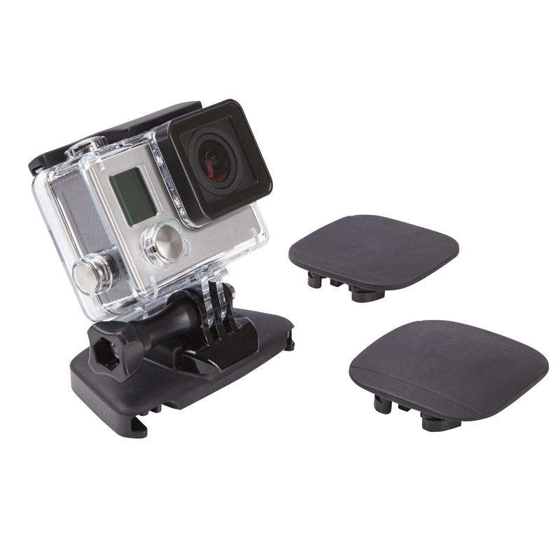 Action Cam Handlebar Mount