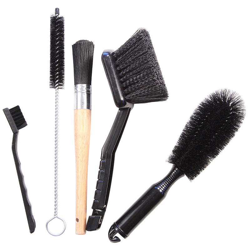 Brush Kit BK-2