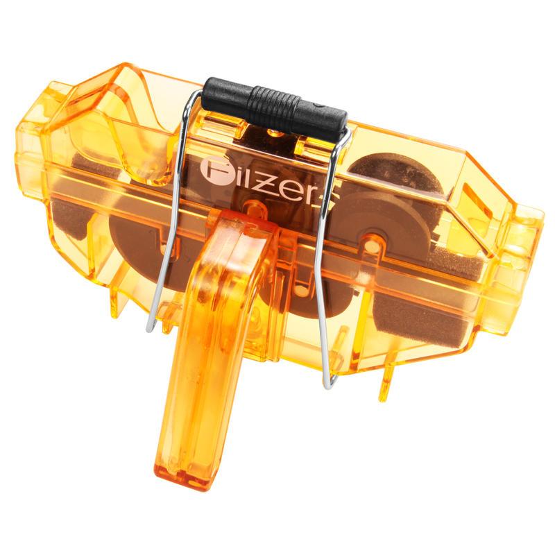 Nettoyeur de chaîne de vélo CC-2