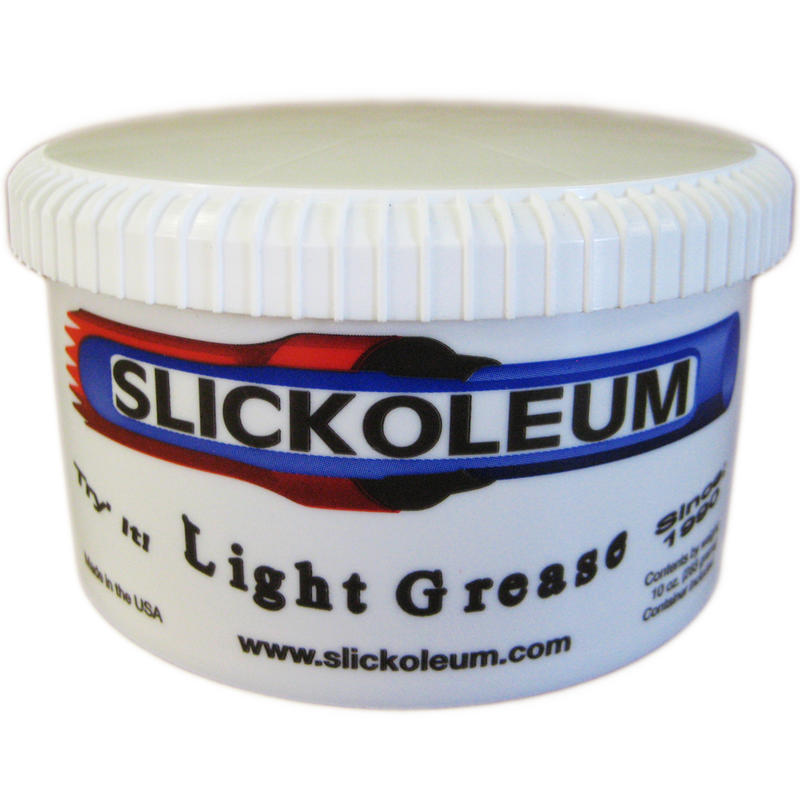 Light Grease