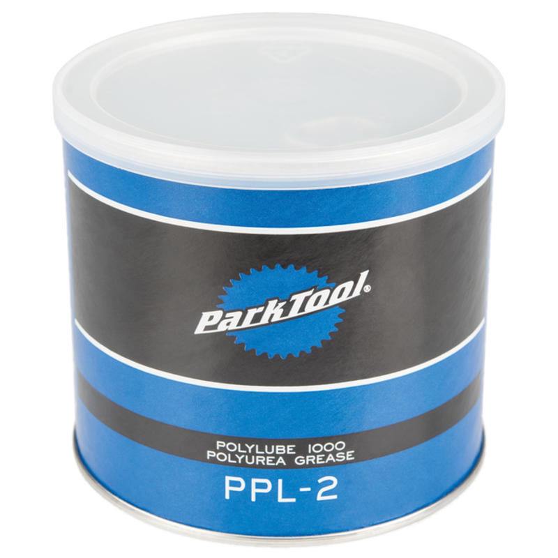 Lubrifiant PPL-2 Polytube 1000 (16 oz/473 ml)