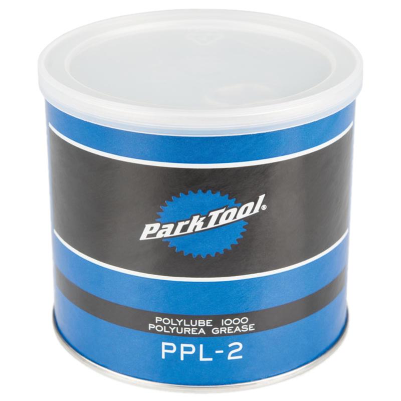 PPL-2 Polytube 1000 Lubricant - 16oz/473ml