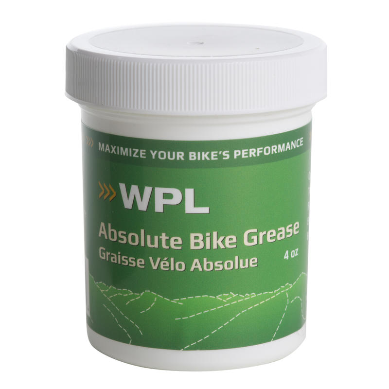Absolute Bike Grease (4oz)