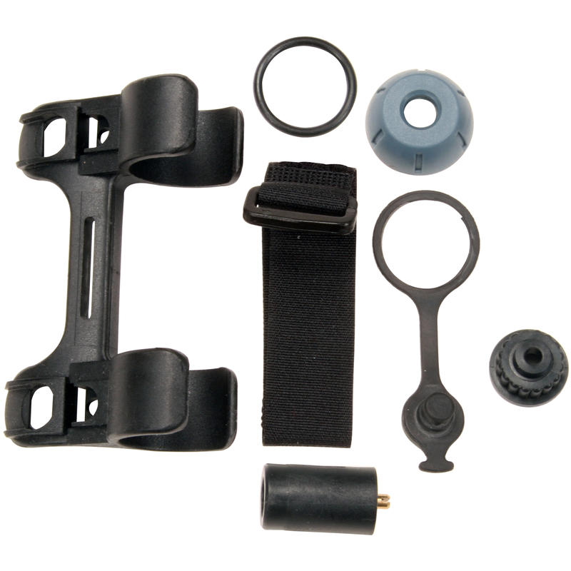 Mini-C Bicycle Pump Parts Kit