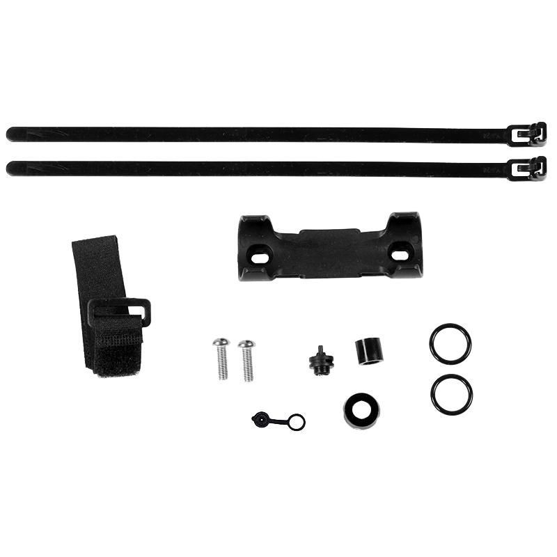Mini-Me2/Roadie Parts Kit