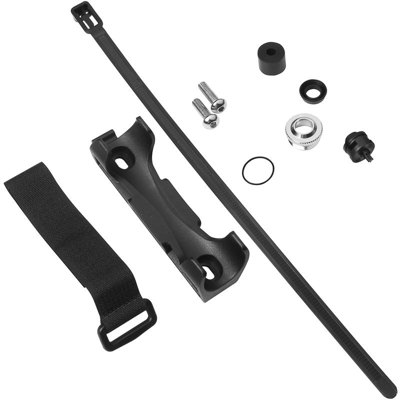 Speed F2 Bicycle Pump Parts Kit