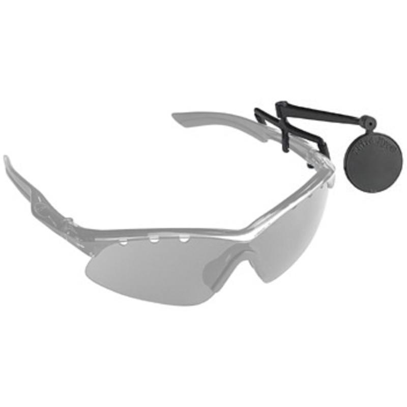 Rétroviseur pour lunettes Eyeglass