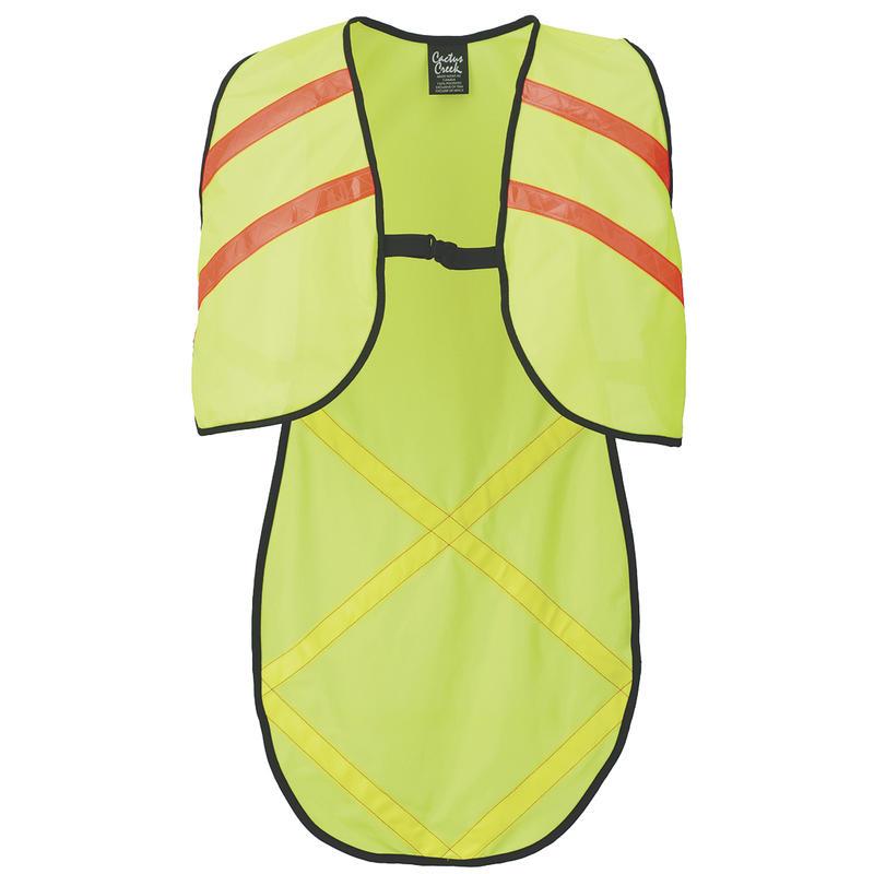 Safety Vest II