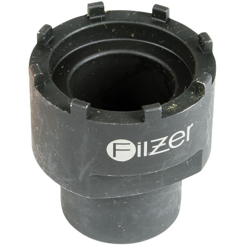 Bottom Bracket Tool (8 Splines)