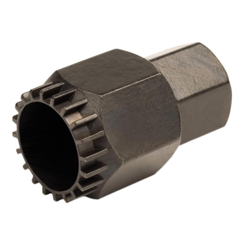 Démonte-pédalier BBT-22