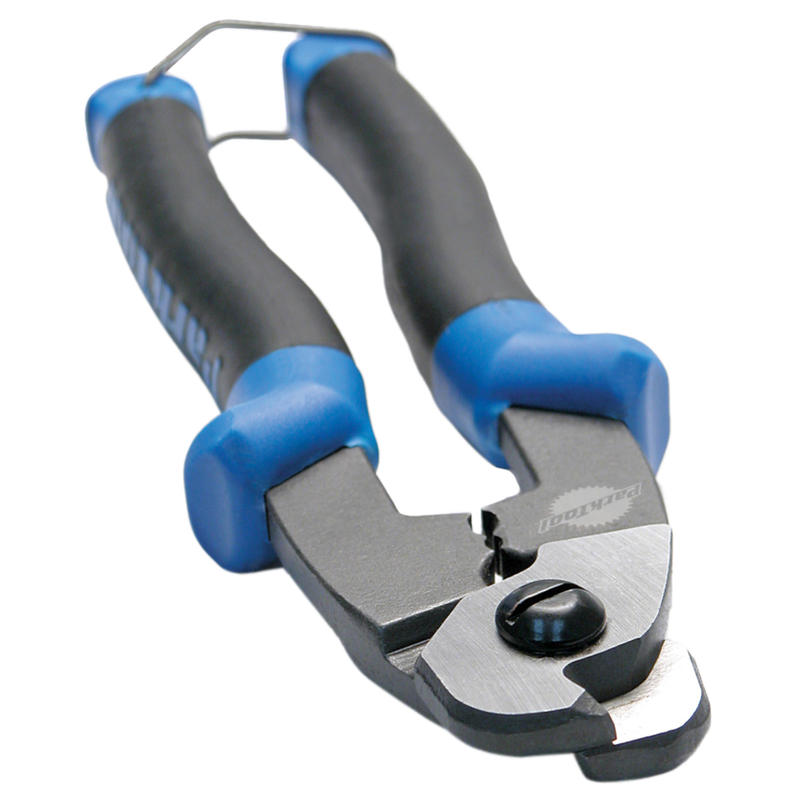 CN-10 Professional Cable/Housing Cutters