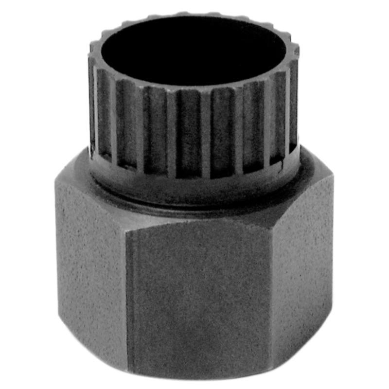 FR-4 Freewheel Remover