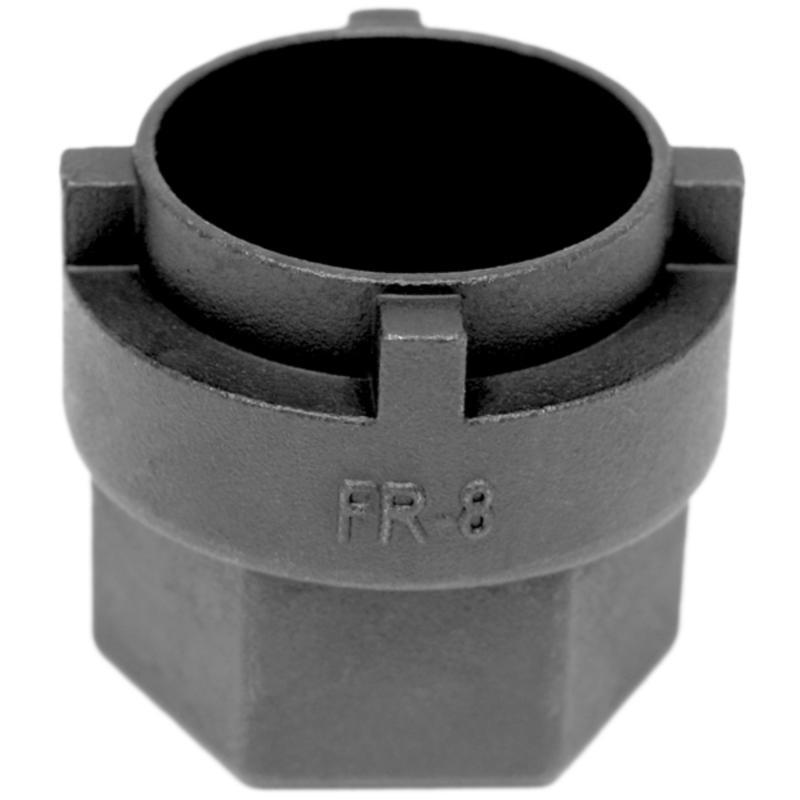 Démonte-roue libre FR-8
