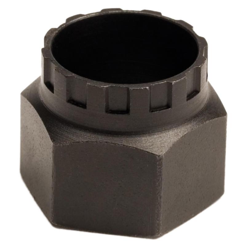 BBT-5/FR-11 Freewheel Remover/Bottom Bracket Tool