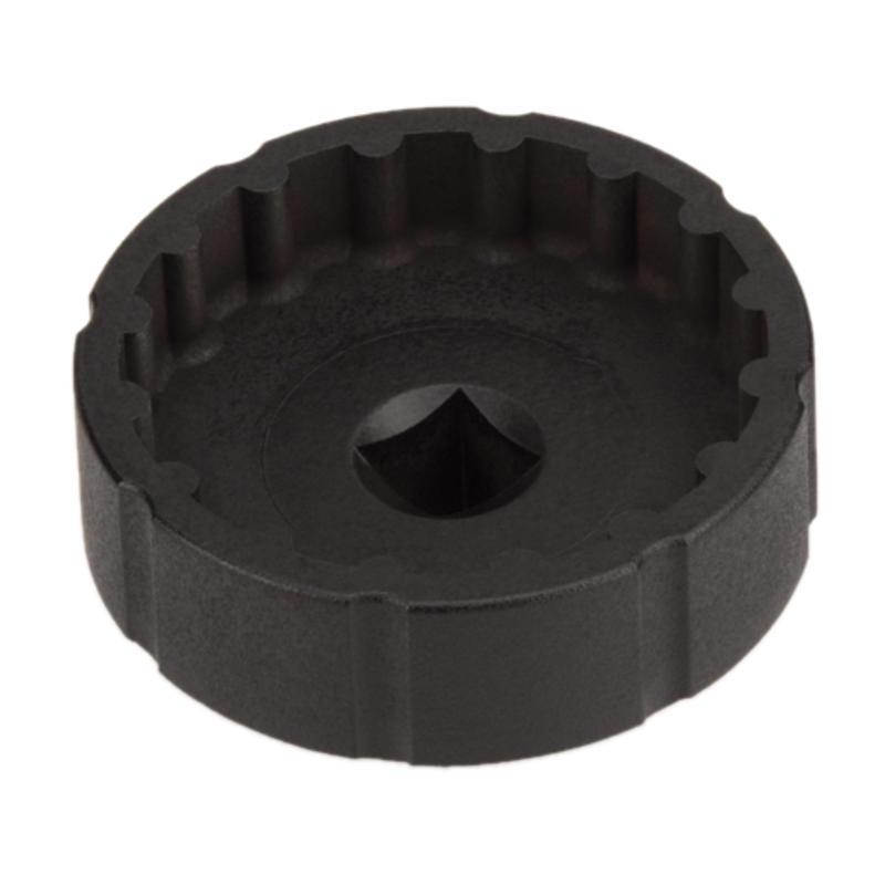 Démonte-pédalier BBT-19.2 - 44mm